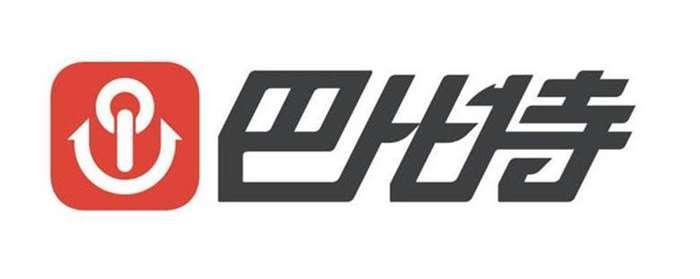 巴比特logo_副本.jpg