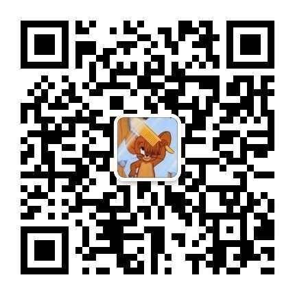 f1d6f7e66c3641ab26dec4422877eb4.jpg