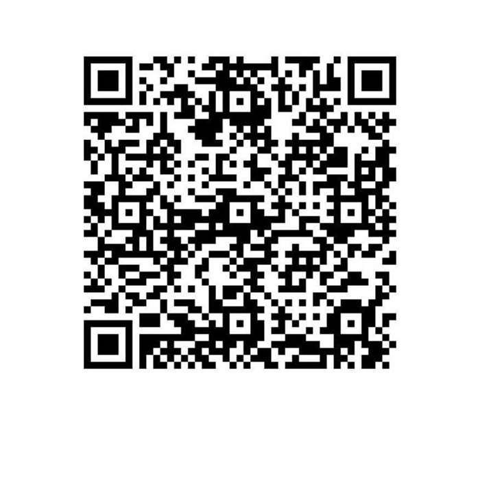 微信图片_20190302215507.jpg