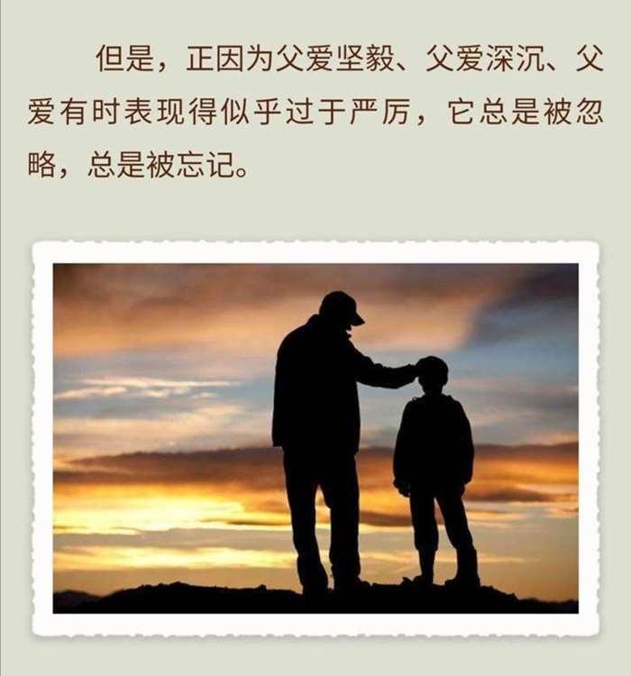http://www.huodongxing.com/file/20181127/6243252817022/843450679943123.jpg