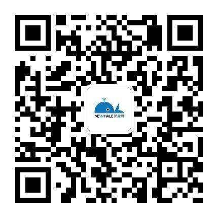 qrcode_for_gh_ec7f1b72d38c_430.jpg