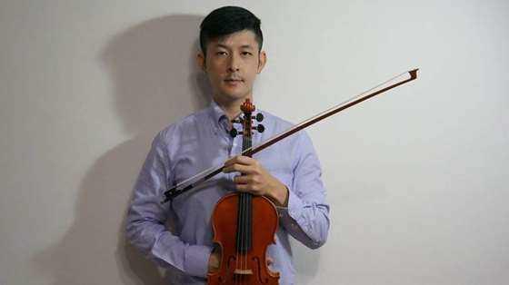小提琴-林骏锋.jpg