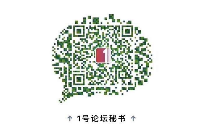 webwxgetmsgimg1.jpg