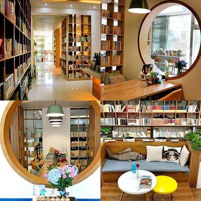 书店照片.jpg