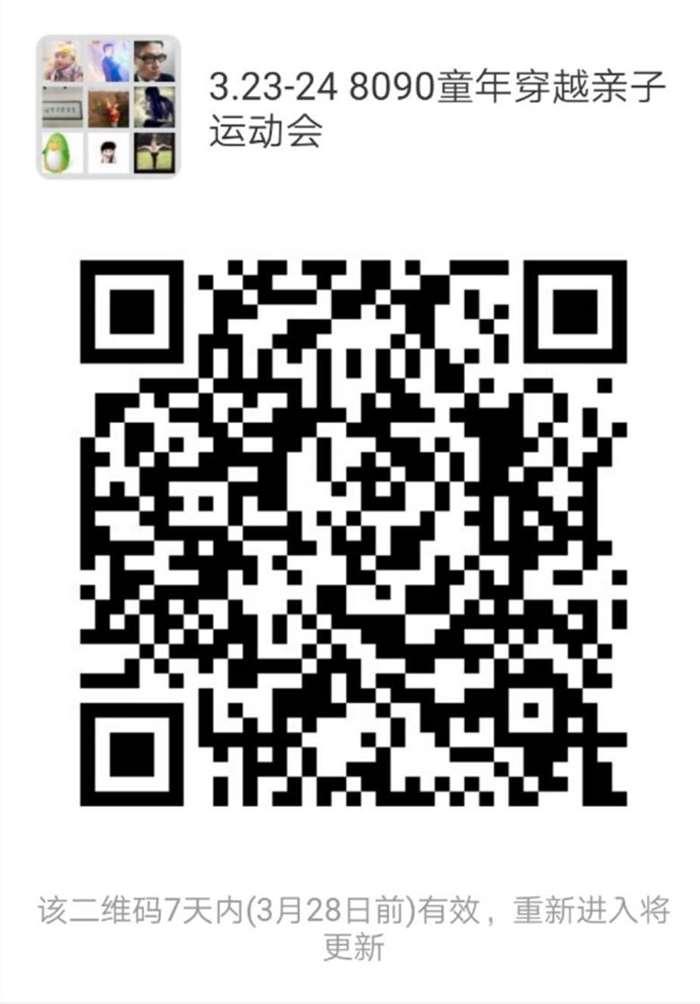 d1f7a342b3cdcb6740324cd752091f5.png