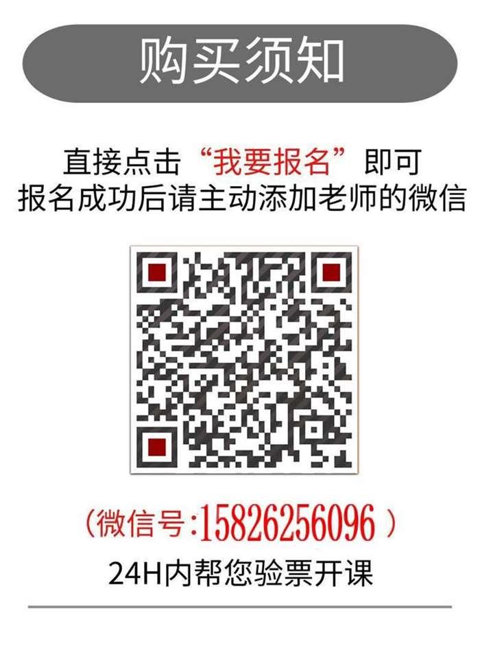 30623416447372975.jpg