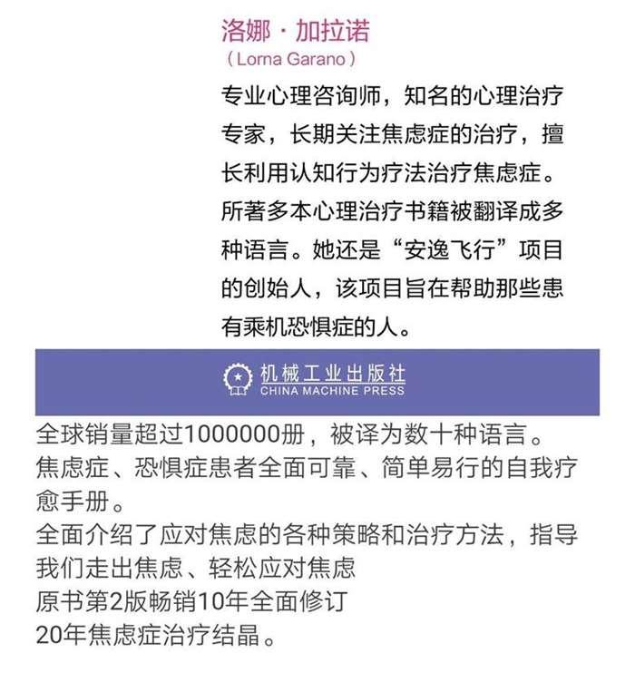 http://www.huodongxing.com/file/20181212/9463267674673/263437643882689.jpg