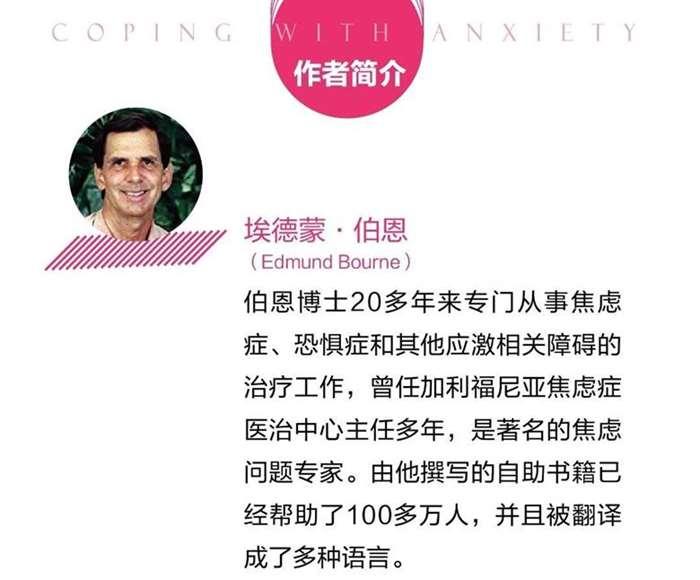 http://www.huodongxing.com/file/20181212/9463267674673/413437643672688.jpg