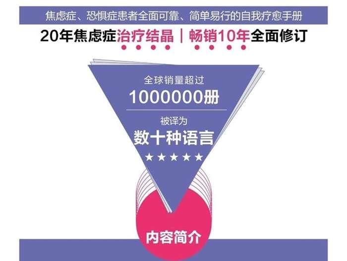 http://www.huodongxing.com/file/20181212/9463267674673/753437643193259.jpg