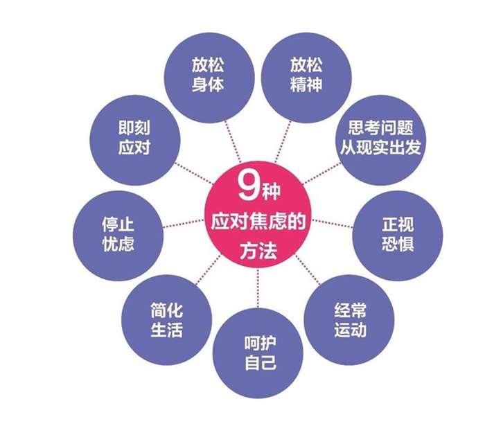 http://www.huodongxing.com/file/20181212/9463267674673/823437643543260.jpg
