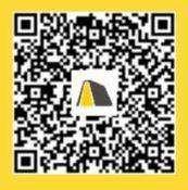 http://www.huodongxing.com/file/20181212/9463267674673/903427659506621.jpg