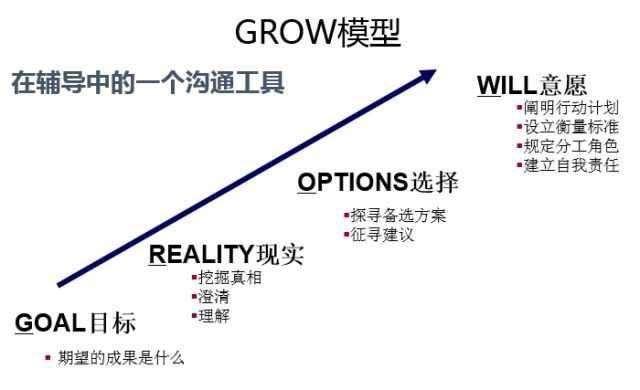 http://www.huodongxing.com/file/20181212/9463267674673/913427656653507.jpg