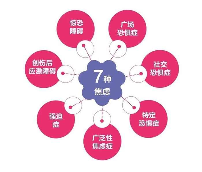 http://www.huodongxing.com/file/20181212/9463267674673/953437643382687.jpg
