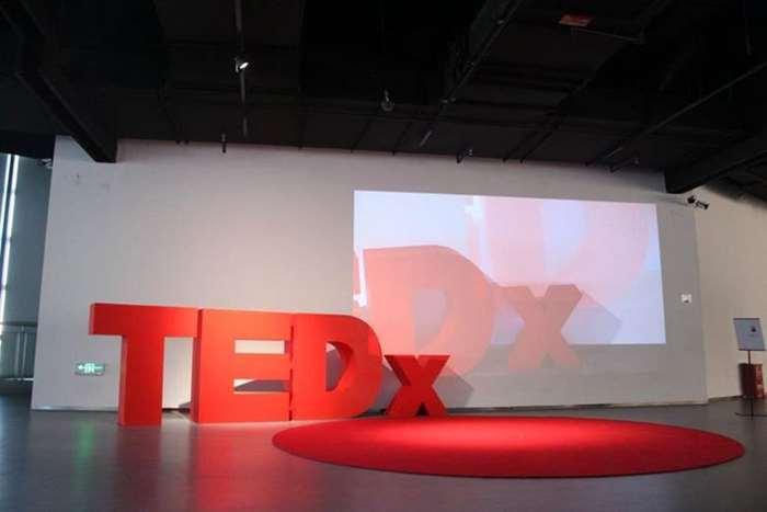 TED3.jpg