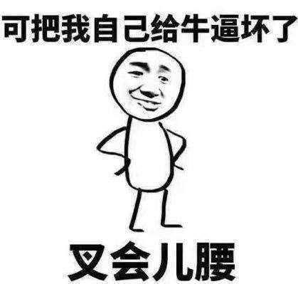 1486632340652_副本.jpg