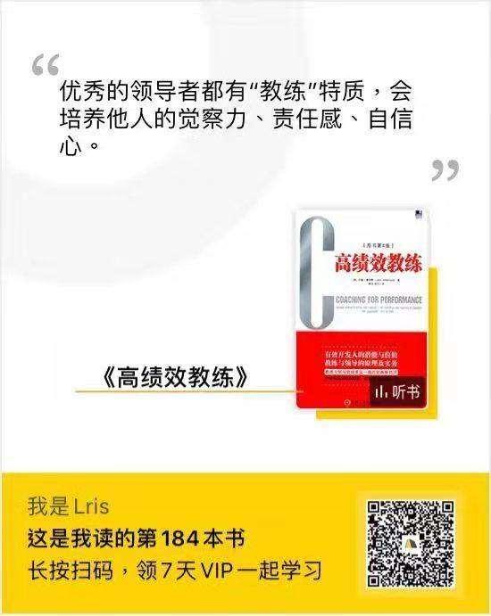 http://www.huodongxing.com/file/20181219/9473274418555/133633522475956.jpg