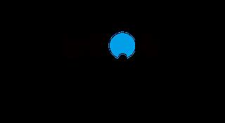 要看文创logo使用规范_画板 1 副本 6.png