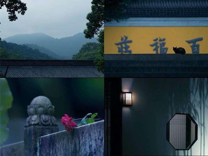 空山新雨后 天气晚来秋.jpg