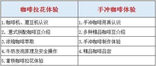 http://www.huodongxing.com/file/20190104/1793290967919/173432737434268.jpg