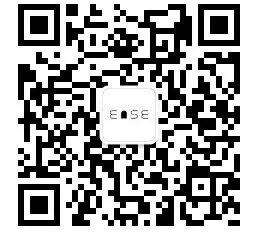 http://www.huodongxing.com/file/20190105/6873291470126/403293596678083.jpg