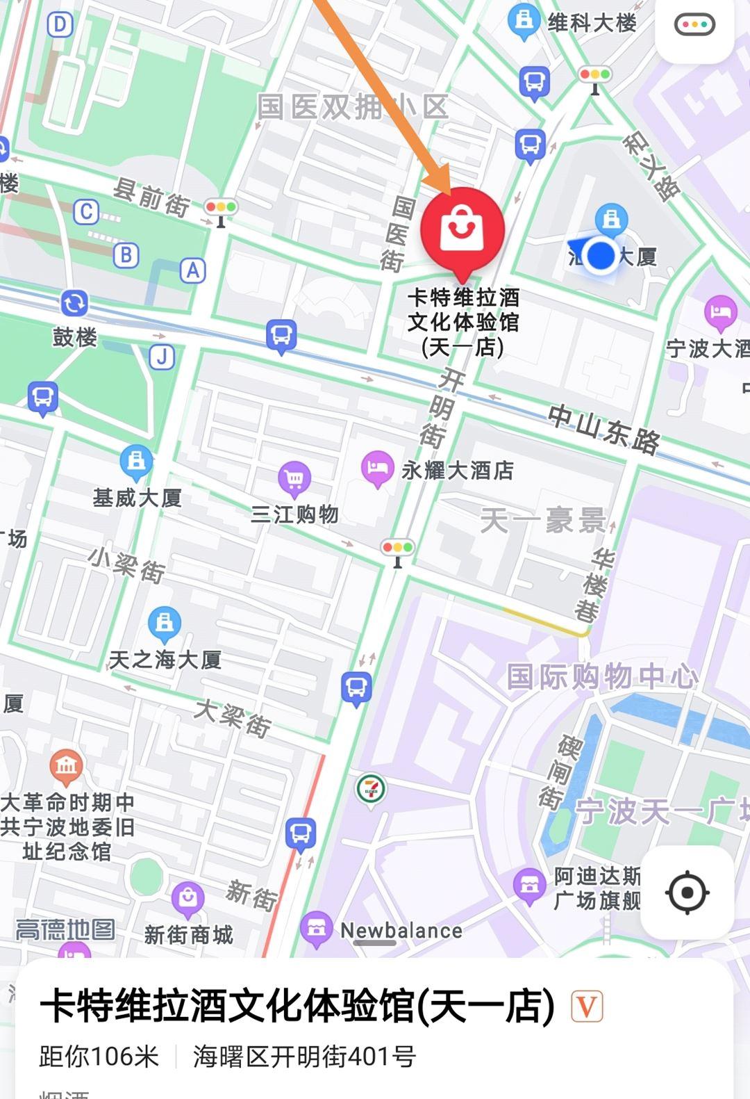 http://www.huodongxing.com/file/20190114/1133300437025/104169531473093.jpg