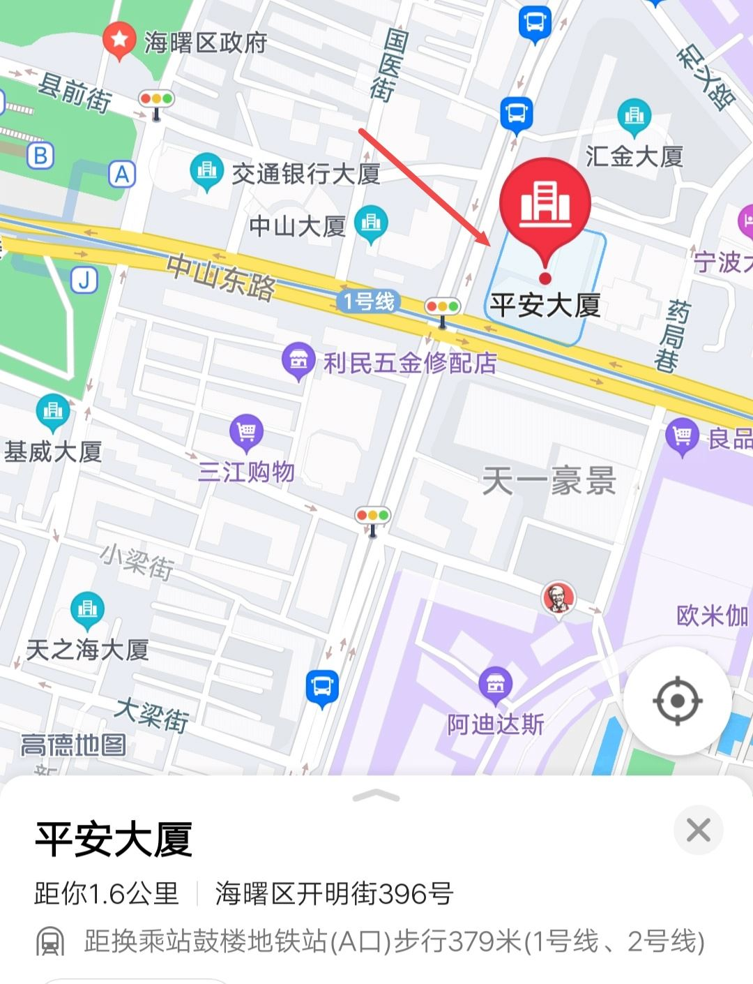 http://www.huodongxing.com/file/20190114/1133300437025/314030563462200.jpg