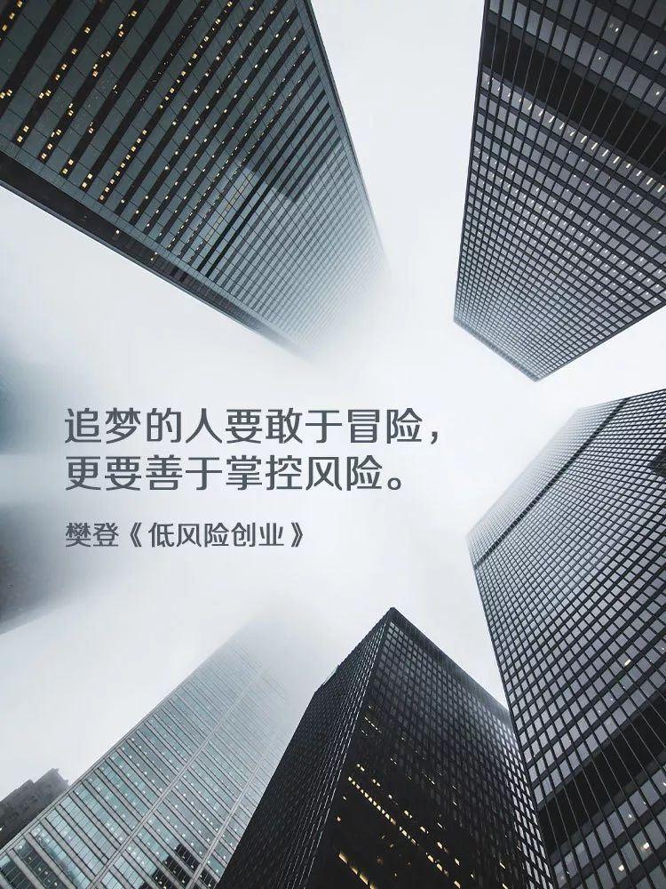 http://www.huodongxing.com/file/20190114/1133300437025/394168486072063.jpg