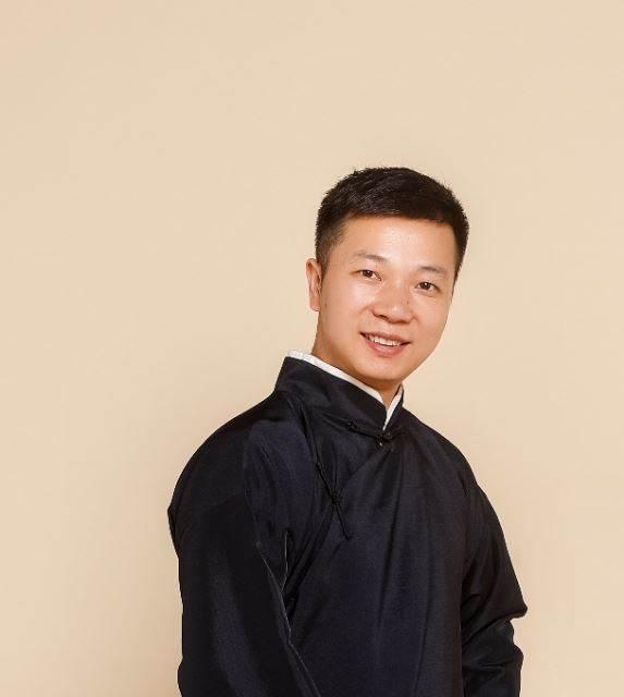http://www.huodongxing.com/file/20190114/1133300437025/803659881052115.jpg