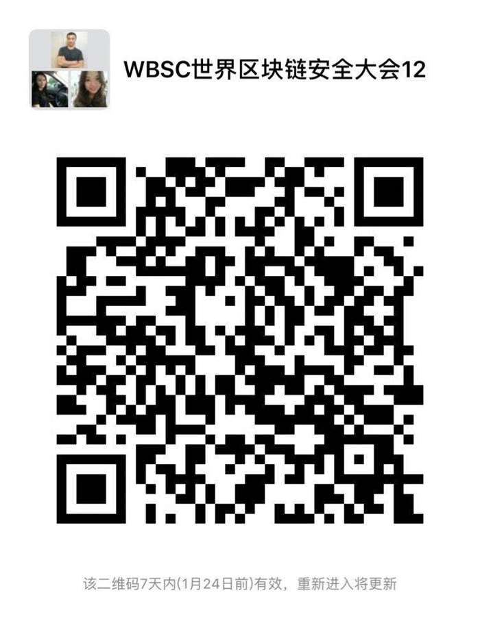 9c760091c372870b11db2b54bdeb979.jpg
