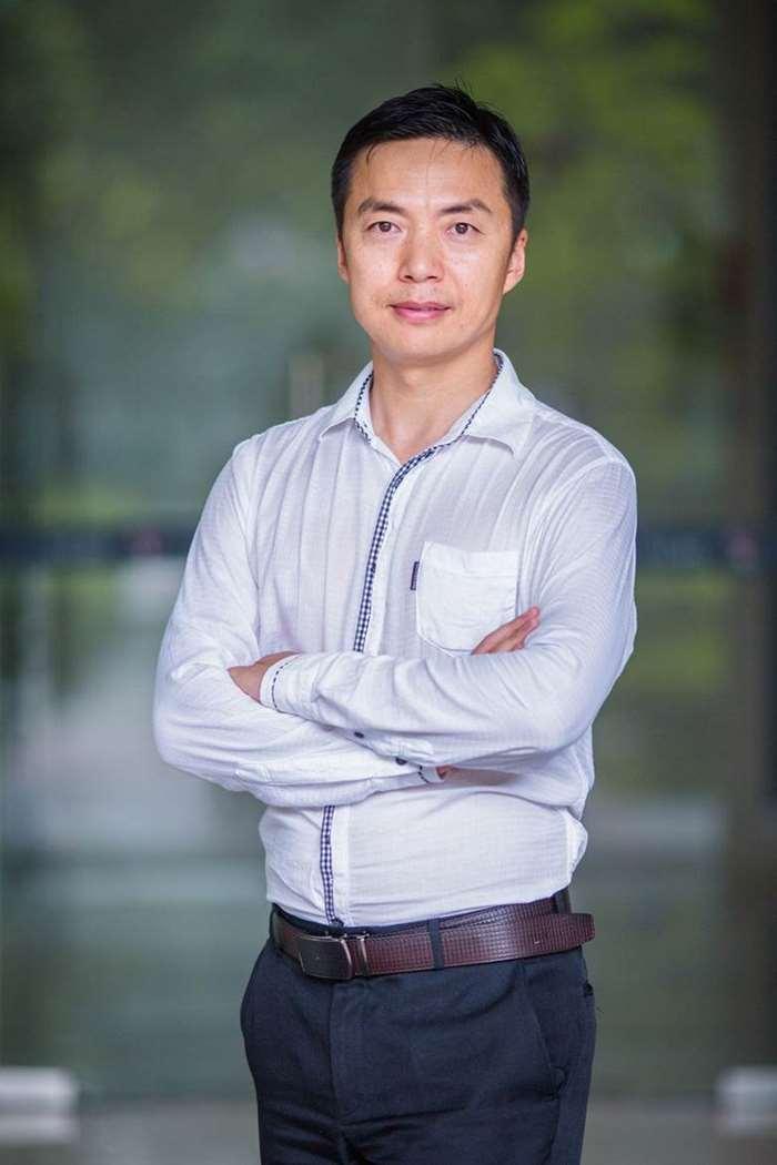 TJ Tang MongoDB.jpg
