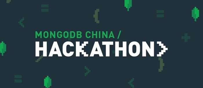 China Hackathon Headet@2x.png