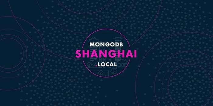 EVENTBRITE - shanghai.png