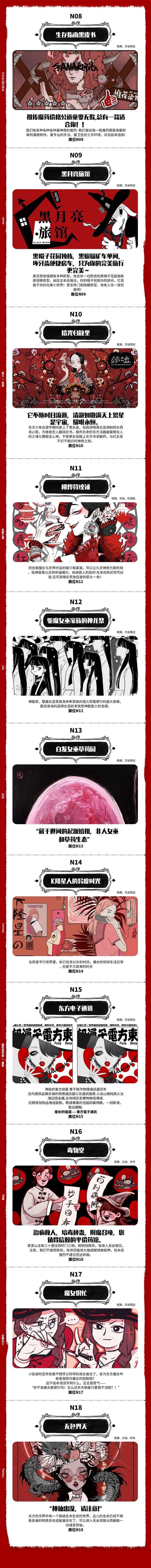 魔女盛宴二正式宣传广告fin02.jpg