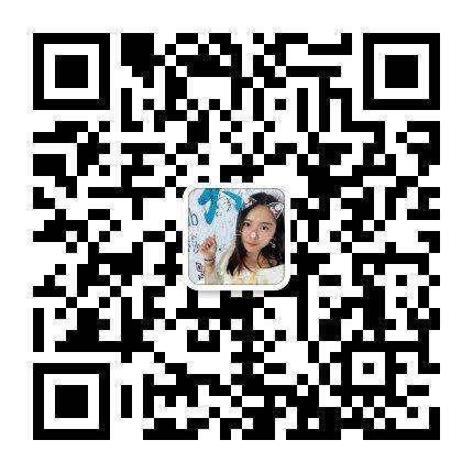 261d18db81a761c84af4c323c3ab263.jpg