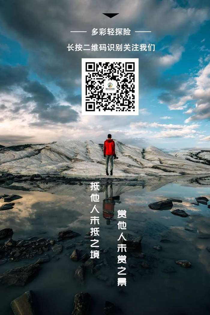 微信图片_20190215131548.jpg