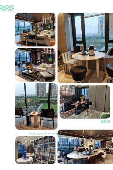 http://www.huodongxing.com/file/20190216/1893333916591/163552469083344.jpg