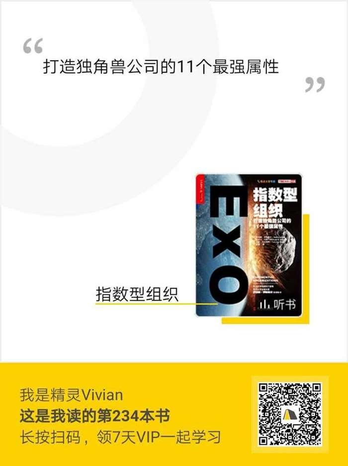 http://www.huodongxing.com/file/20190216/1893333916591/843602978883551.jpg