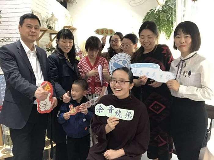 http://www.huodongxing.com/file/20190216/1893333916591/983602980383557.jpg