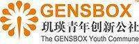 gensbox.jpg