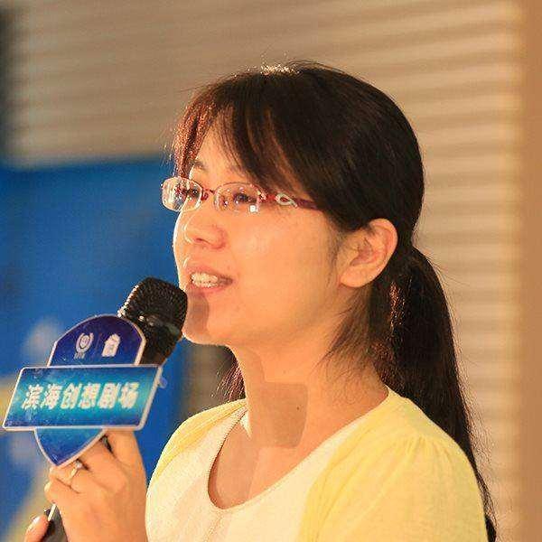 刘晶12.jpg