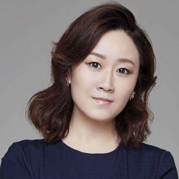 刘莉君2.jpg