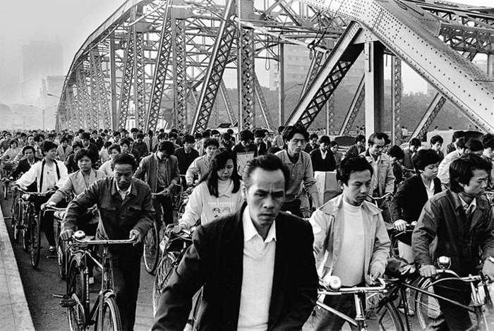 海珠桥.jpg