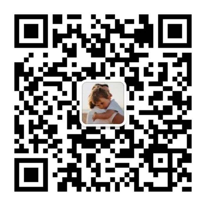 S__51634229.jpg