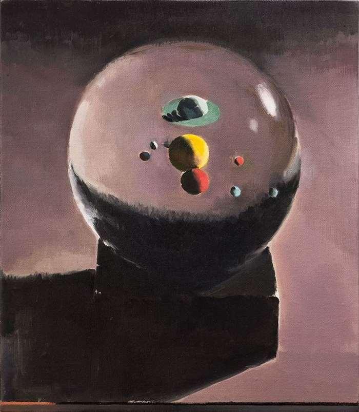 9 太阳系.JPG