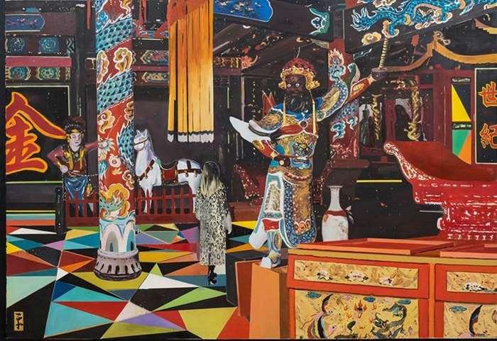 4 神庙.JPG
