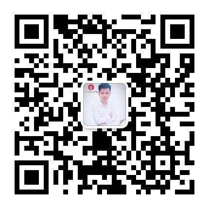 阿米巴微信微信名片.jpg