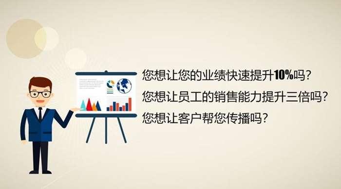 http://www.huodongxing.com/file/20190305/1423350479892/113453645386801.jpg