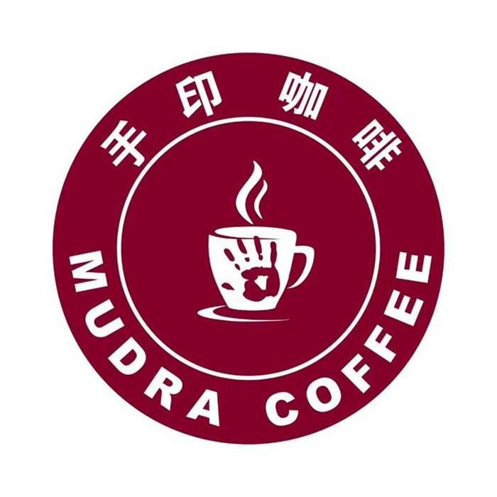 http://www.huodongxing.com/file/20190307/1913352083369/343416879429052.jpg