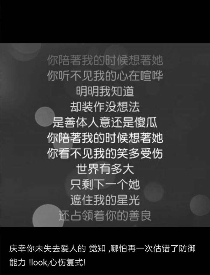 http://www.huodongxing.com/file/20190315/4133360334704/633552623208941.jpg