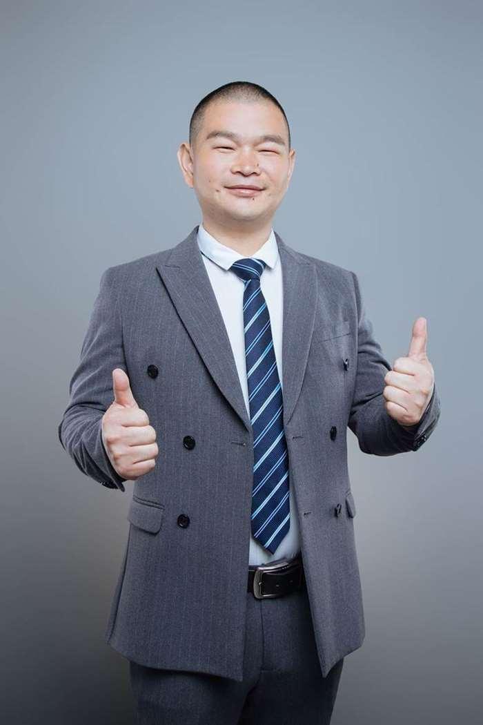 http://www.huodongxing.com/file/20190315/8203360722880/653457381193637.jpg